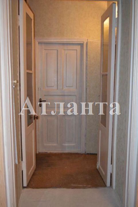 Продается 1-комнатная квартира на ул. Разумовская — 26 000 у.е. (фото №8)