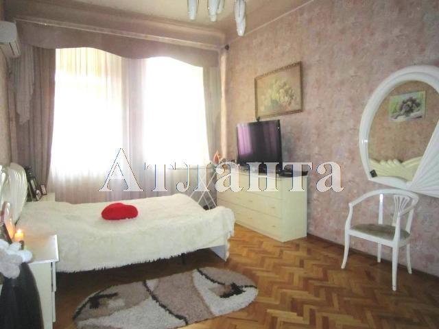 Продается 3-комнатная квартира на ул. Осипова — 135 000 у.е. (фото №2)