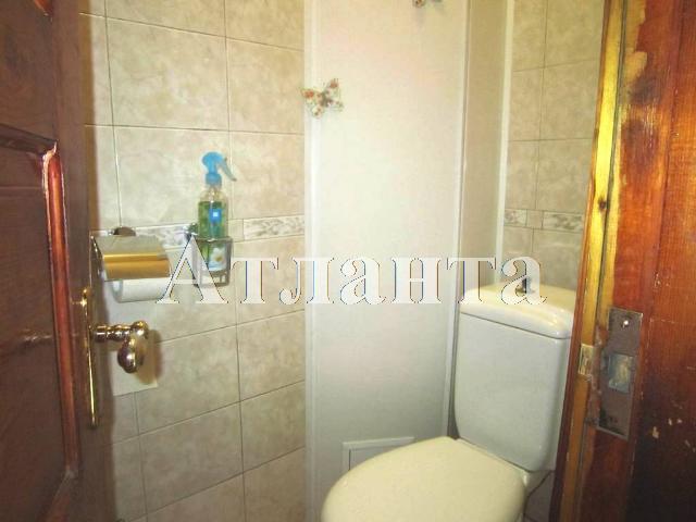 Продается 3-комнатная квартира на ул. Осипова — 135 000 у.е. (фото №9)