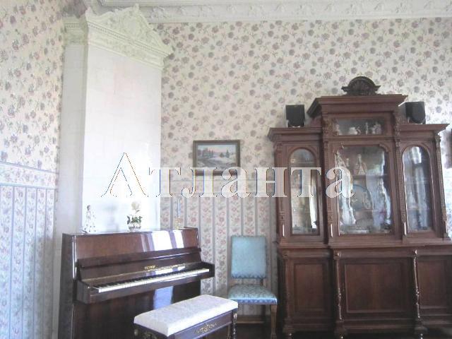 Продается 7-комнатная квартира на ул. Екатерининская — 500 000 у.е. (фото №2)