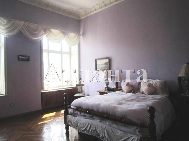 Продается 7-комнатная квартира на ул. Екатерининская — 500 000 у.е. (фото №3)