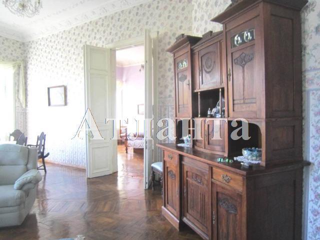 Продается 7-комнатная квартира на ул. Екатерининская — 500 000 у.е. (фото №4)