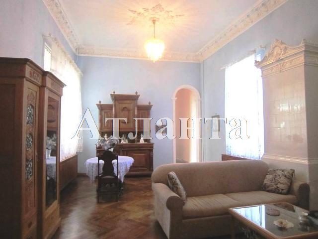Продается 7-комнатная квартира на ул. Екатерининская — 500 000 у.е. (фото №5)