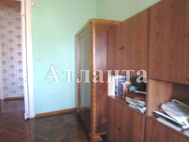 Продается 7-комнатная квартира на ул. Екатерининская — 500 000 у.е. (фото №6)