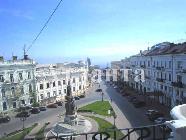 Продается 7-комнатная квартира на ул. Екатерининская — 500 000 у.е. (фото №7)