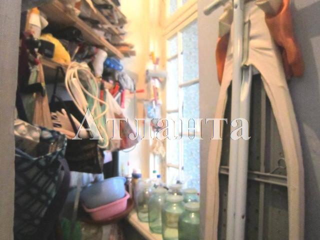 Продается 7-комнатная квартира на ул. Екатерининская — 500 000 у.е. (фото №8)