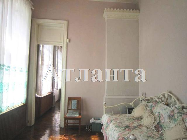 Продается 7-комнатная квартира на ул. Екатерининская — 500 000 у.е. (фото №9)