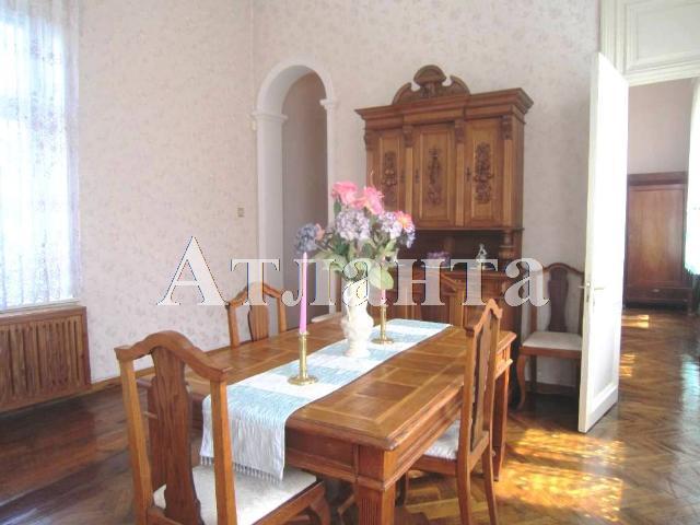 Продается 7-комнатная квартира на ул. Екатерининская — 500 000 у.е. (фото №10)
