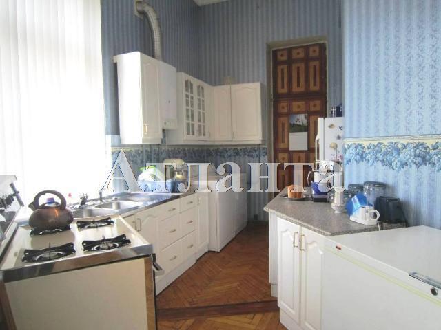 Продается 7-комнатная квартира на ул. Екатерининская — 500 000 у.е. (фото №11)