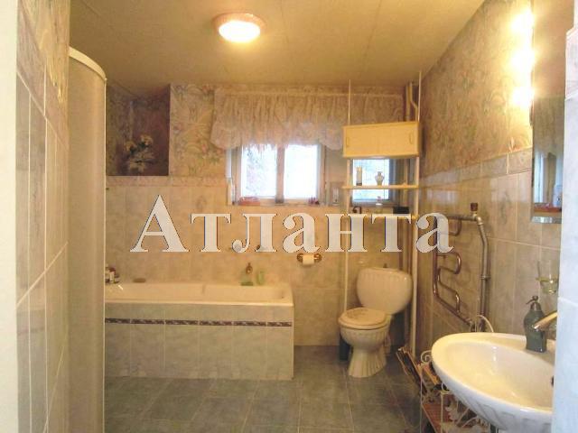 Продается 7-комнатная квартира на ул. Екатерининская — 500 000 у.е. (фото №13)
