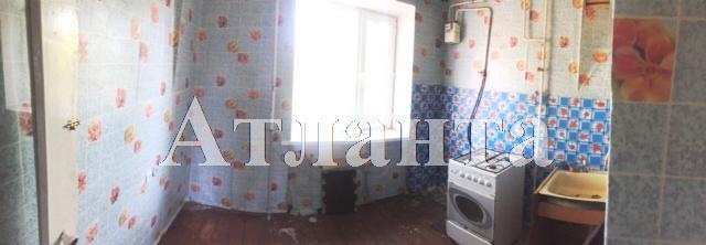 Продается 3-комнатная квартира на ул. Дос — 10 000 у.е. (фото №5)