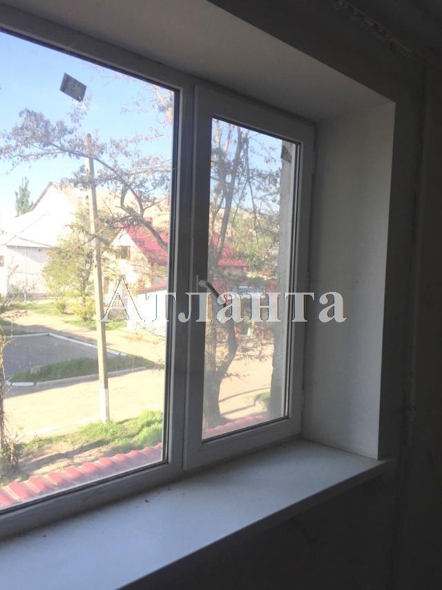 Продается 3-комнатная квартира на ул. Дос — 10 000 у.е. (фото №7)