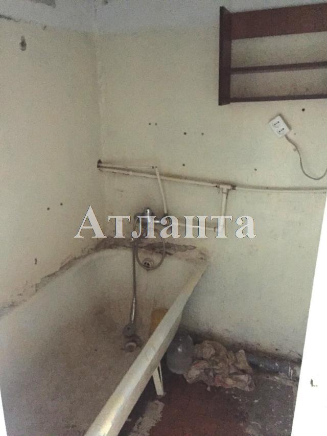 Продается 3-комнатная квартира на ул. Дос — 10 000 у.е. (фото №10)