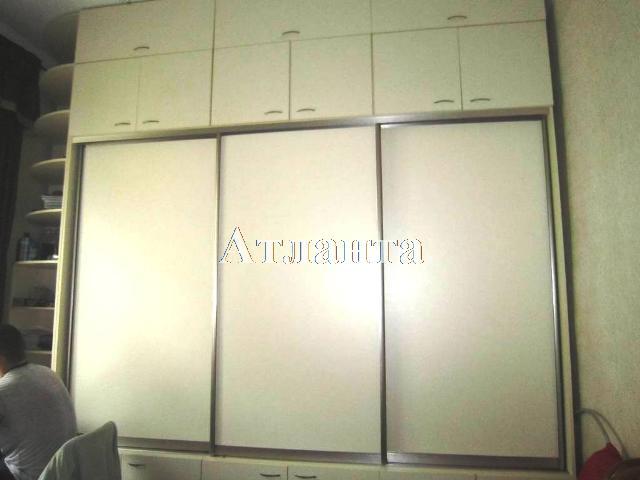 Продается 2-комнатная квартира на ул. Бунина — 30 000 у.е. (фото №2)