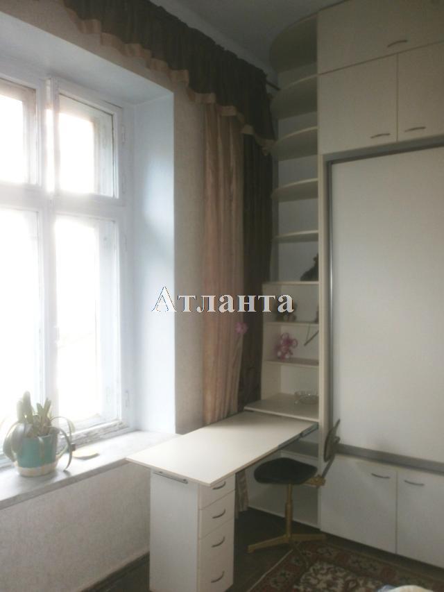 Продается 2-комнатная квартира на ул. Бунина — 30 000 у.е. (фото №3)