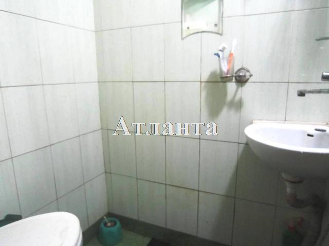 Продается 2-комнатная квартира на ул. Бунина — 30 000 у.е. (фото №5)