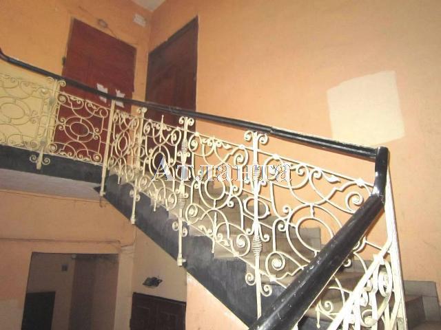 Продается 2-комнатная квартира на ул. Бунина — 30 000 у.е. (фото №6)