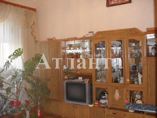 Продается 4-комнатная квартира на ул. Новосельского — 90 000 у.е. (фото №2)