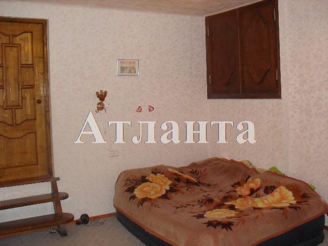 Продается 4-комнатная квартира на ул. Новосельского — 90 000 у.е. (фото №3)