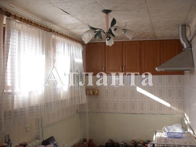 Продается 4-комнатная квартира на ул. Новосельского — 90 000 у.е. (фото №4)