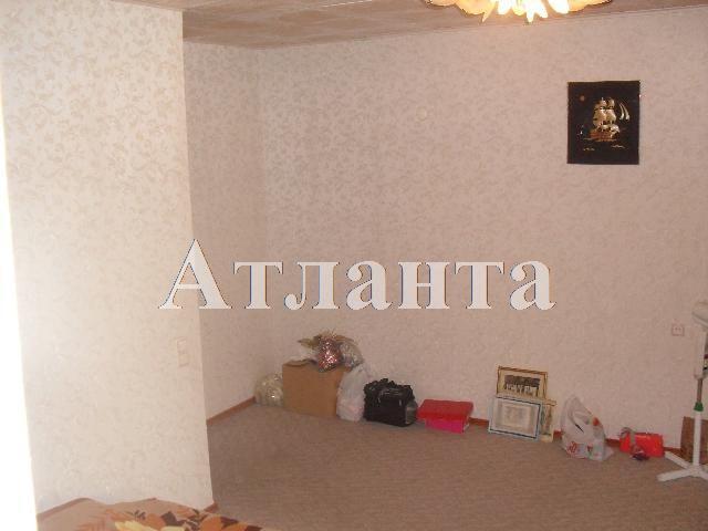 Продается 4-комнатная квартира на ул. Новосельского — 90 000 у.е. (фото №5)