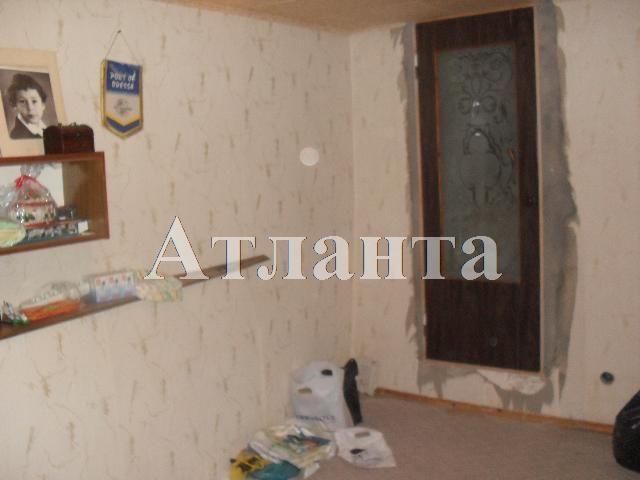 Продается 4-комнатная квартира на ул. Новосельского — 90 000 у.е. (фото №6)