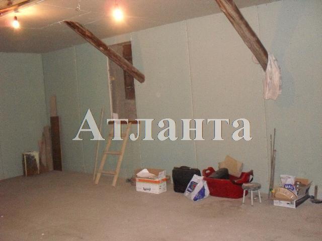 Продается 4-комнатная квартира на ул. Новосельского — 90 000 у.е. (фото №7)
