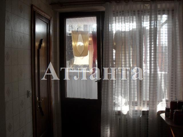 Продается 4-комнатная квартира на ул. Новосельского — 90 000 у.е. (фото №8)
