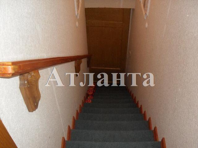 Продается 4-комнатная квартира на ул. Новосельского — 90 000 у.е. (фото №9)