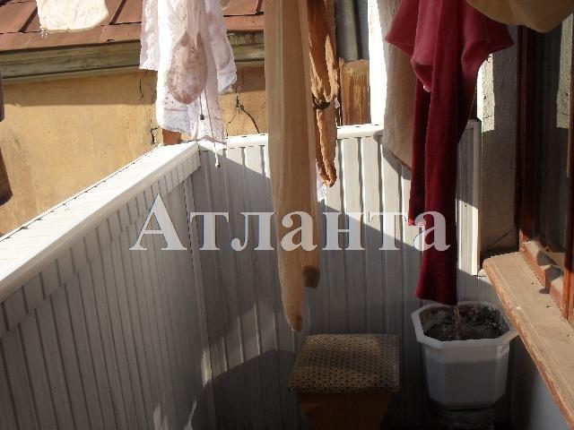 Продается 4-комнатная квартира на ул. Новосельского — 90 000 у.е. (фото №10)