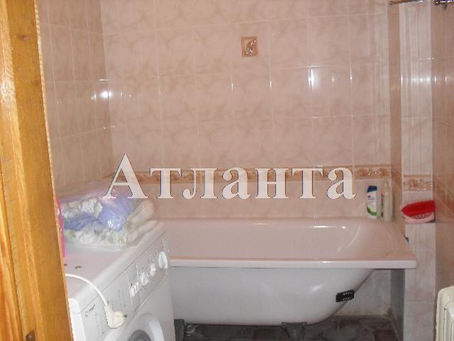 Продается 4-комнатная квартира на ул. Новосельского — 90 000 у.е. (фото №11)