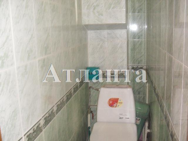 Продается 4-комнатная квартира на ул. Новосельского — 90 000 у.е. (фото №12)