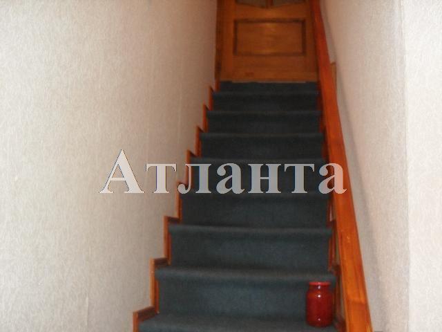 Продается 4-комнатная квартира на ул. Новосельского — 90 000 у.е. (фото №13)
