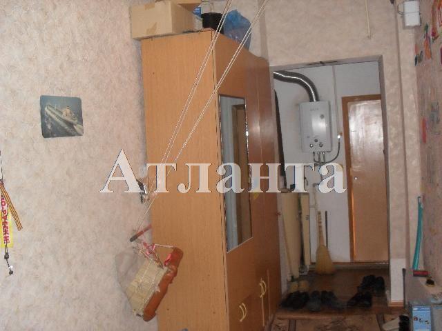 Продается 4-комнатная квартира на ул. Новосельского — 90 000 у.е. (фото №14)