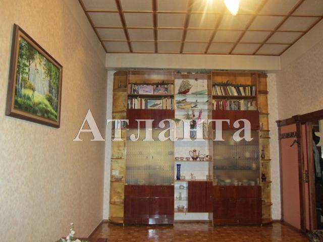 Продается 2-комнатная квартира на ул. Дерибасовская — 85 000 у.е. (фото №3)