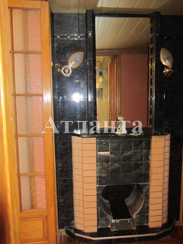 Продается 2-комнатная квартира на ул. Дерибасовская — 85 000 у.е. (фото №8)