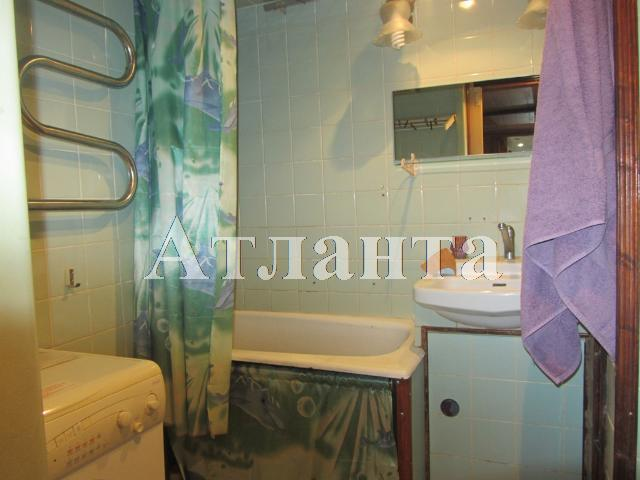 Продается 2-комнатная квартира на ул. Дерибасовская — 85 000 у.е. (фото №10)