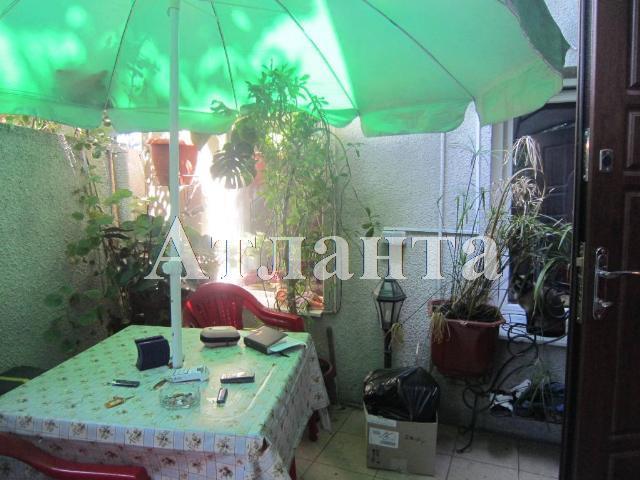 Продается Многоуровневая квартира на ул. Матросский Спуск — 60 000 у.е. (фото №2)