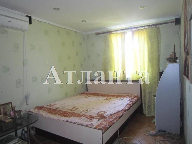 Продается Многоуровневая квартира на ул. Матросский Спуск — 60 000 у.е. (фото №3)