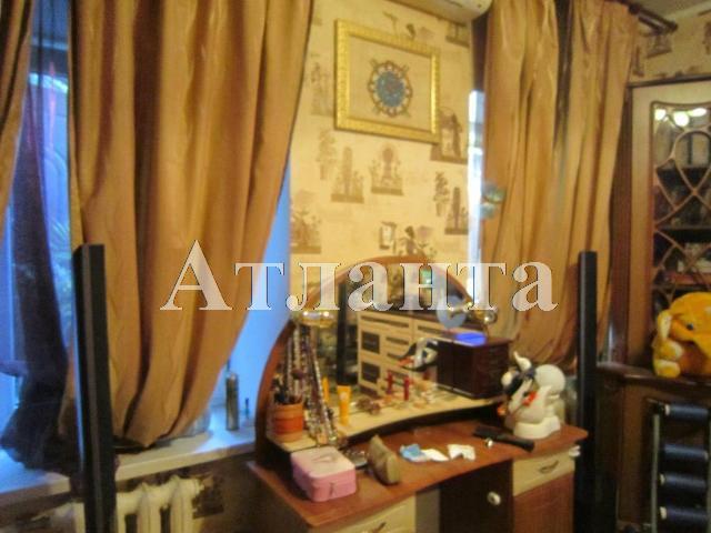 Продается Многоуровневая квартира на ул. Матросский Спуск — 60 000 у.е. (фото №4)