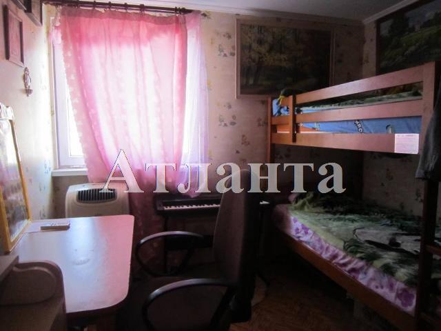 Продается Многоуровневая квартира на ул. Матросский Спуск — 60 000 у.е. (фото №6)