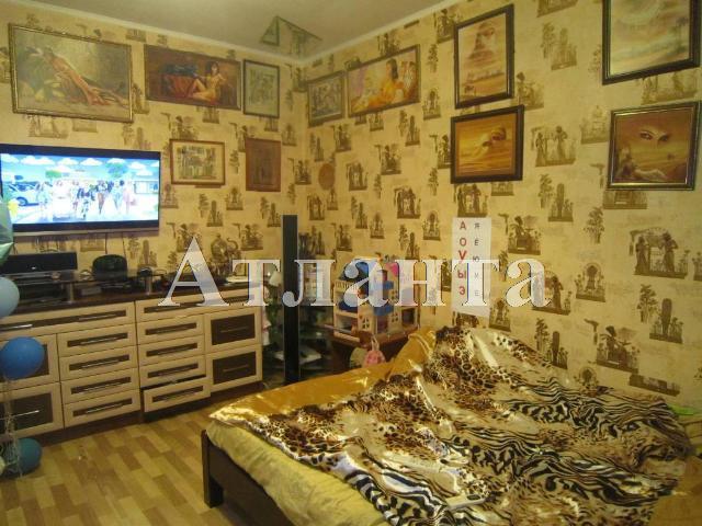 Продается Многоуровневая квартира на ул. Матросский Спуск — 60 000 у.е. (фото №8)