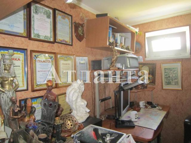 Продается Многоуровневая квартира на ул. Матросский Спуск — 60 000 у.е. (фото №9)