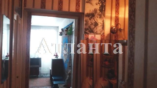 Продается 1-комнатная квартира на ул. Строительная — 15 000 у.е. (фото №2)
