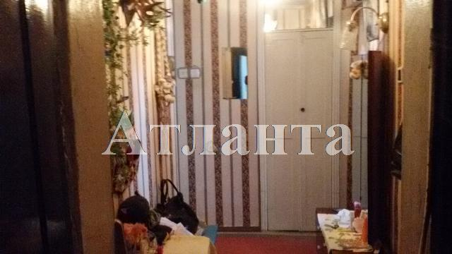Продается 1-комнатная квартира на ул. Строительная — 15 000 у.е. (фото №3)