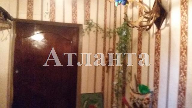 Продается 1-комнатная квартира на ул. Строительная — 15 000 у.е. (фото №8)