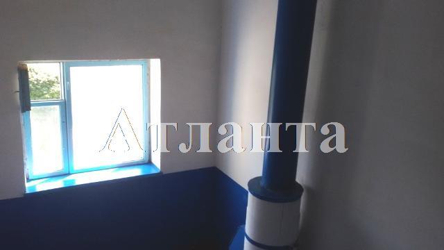 Продается 1-комнатная квартира на ул. Строительная — 15 000 у.е. (фото №11)