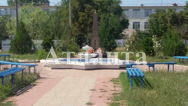 Продается 1-комнатная квартира на ул. Строительная — 15 000 у.е. (фото №13)