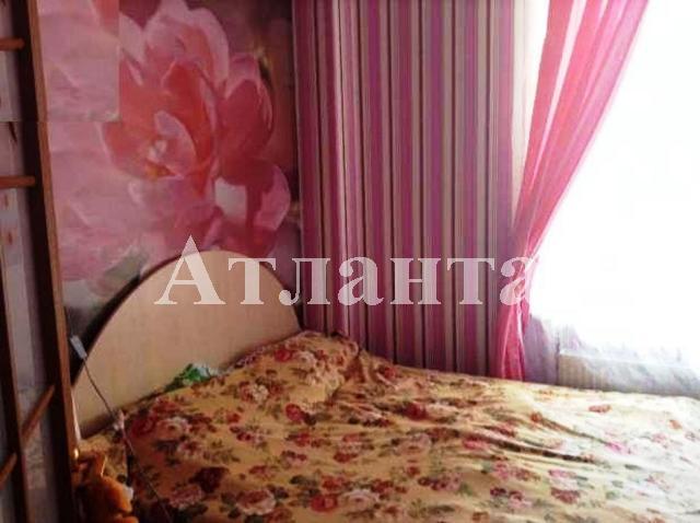 Продается 1-комнатная квартира в новострое на ул. Грушевского Михаила — 43 000 у.е.