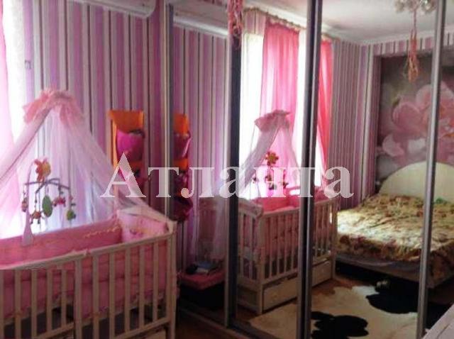 Продается 1-комнатная квартира в новострое на ул. Грушевского Михаила — 43 000 у.е. (фото №2)